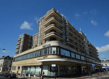 Thumbnail 3 bed flat for sale in St. Johns Court, Finchley Road