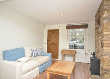 2 bed terraced house for sale in Talbot Road, Rickmansworth WD3