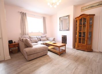 Thumbnail 2 bedroom flat to rent in Dorchester Road, Weymouth