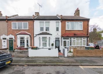 Thumbnail 2 bedroom terraced house for sale in Frinton Road, Frinton Road, Frinton Road