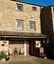 Thumbnail 3 bed property for sale in Gale Green Barn, Carnforth