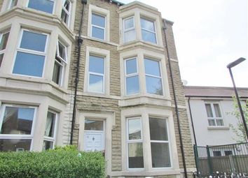 Thumbnail 5 bed property to rent in Wellington Terrace, Morecambe