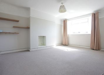 Thumbnail 2 bed flat to rent in Brighton Rd, London