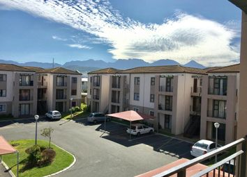 Thumbnail 1 bed apartment for sale in Soteria, Strand, Western Cape