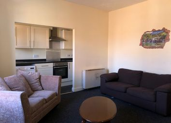 Thumbnail 2 bed flat to rent in 40 North Road, Darlington