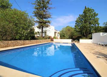 Thumbnail 3 bed villa for sale in 8365 Algoz, Portugal