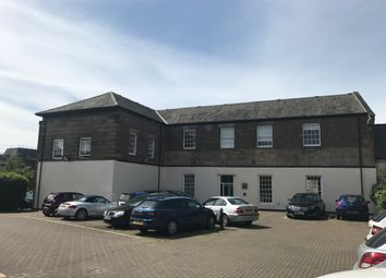 Thumbnail Office for sale in Richmond House, Sandyford Road, Jesmond, Newcastle Upon Tyne