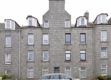 Thumbnail 2 bedroom flat to rent in Rosemount Place, Rosemount, Aberdeen, 2Xa