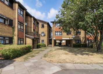 Thumbnail 2 bed flat for sale in Playford Square, Vincent Road, Luton