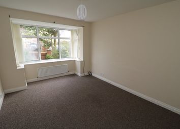 Thumbnail 2 bed flat to rent in Burlington Grove, Morecambe