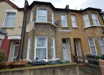 Thumbnail 2 bed flat to rent in Newport Road, Leyton