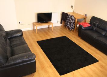 Thumbnail 7 bed terraced house to rent in Kingswood Road, Fallowfield, Manchester, Greater Manchester