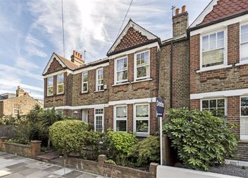 3 bed flat for sale in North Road, Kew, Richmond TW9