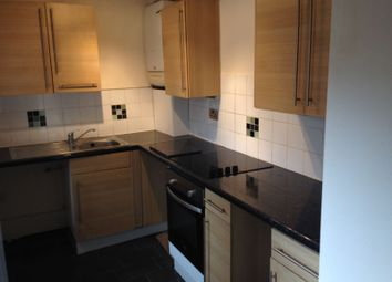 Thumbnail 3 bed end terrace house to rent in Sackville Street, Brierfield, Nelson