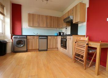 Thumbnail 3 bed duplex to rent in Ospringe Road, Kentish Town