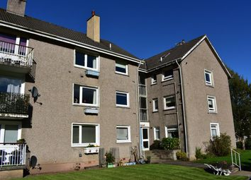 Thumbnail 1 bed flat to rent in Park Terrace, East Kilbride, Glasgow