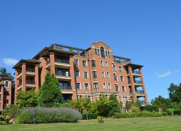 Thumbnail 3 bed flat for sale in Chasewood Park, Sudbury Hill, Harrow On The Hill
