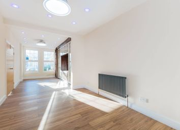 4 bed property for sale in Chesterford Road, Manor Park, London E12