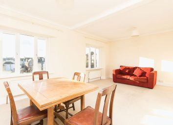 Thumbnail 2 bedroom flat for sale in Daimonds Lane, Teignmouth