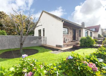 4 bed detached house for sale in Stairpark, Tranent, East Lothian EH33
