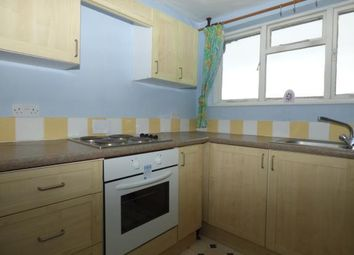 Thumbnail 2 bed flat for sale in Somerton Industrial Park, Newport Road, Cowes