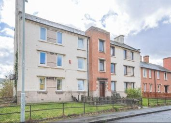 Thumbnail 3 bed flat to rent in Ferry Road Avenue, Ferry Road, Edinburgh