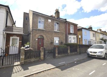 Thumbnail 2 bed flat for sale in Osborne Road, Hounslow