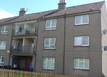 2 bed flat for sale in Sidlaw Street, Kirkcaldy KY2