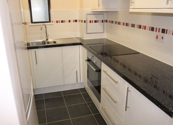Thumbnail 1 bed flat to rent in 29 Fife Road, Kingston Upon Thames