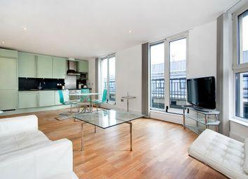 Thumbnail 2 bedroom flat to rent in Pepys Street, London