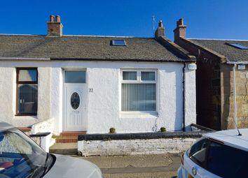 Thumbnail 2 bed semi-detached bungalow for sale in Alderston Avenue, Ayr