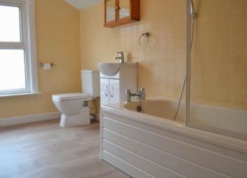 Thumbnail 2 bed terraced house to rent in Clare Street, Northampton, Northamptonshire