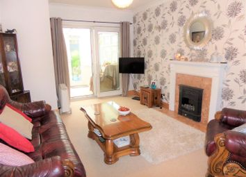 Thumbnail 3 bed terraced house for sale in Eastern Avenue, Lichfield