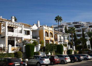 Thumbnail 2 bed town house for sale in Mijas Costa, 29650 Mijas, Málaga, Spain