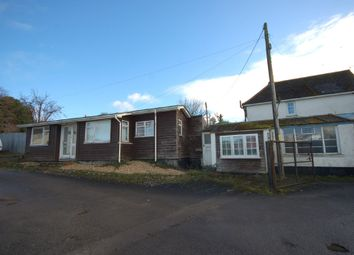 Thumbnail Office to let in Chardstock, Axminster