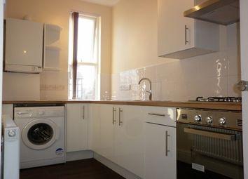 Thumbnail 2 bedroom flat to rent in George Road, West Bridgford, Nottingham