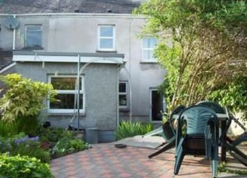 Thumbnail 3 bed property to rent in Richmond Terrace, Carmarthen