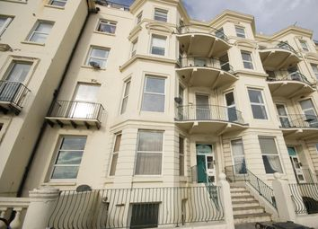 Thumbnail 1 bed maisonette for sale in Park Lane Mansions, St Leonards On Sea, East Sussex