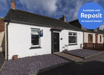 Thumbnail 2 bed bungalow to rent in South Village, Livingston