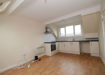 Thumbnail 2 bed flat to rent in Ball Road, Hillsborough, Sheffield