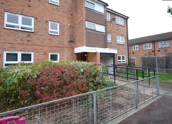 Thumbnail 1 bed flat to rent in Alnwick Road, London