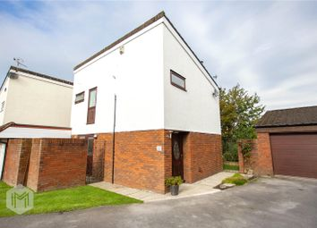 3 bed detached house for sale in Carden Close, Birchwood, Warrington, Cheshire WA3