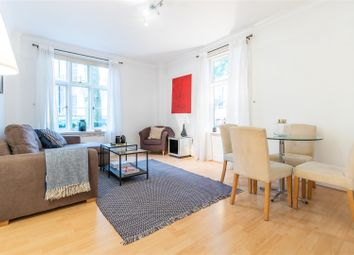 Thumbnail 1 bed flat to rent in Chesterfield House, Mayfair