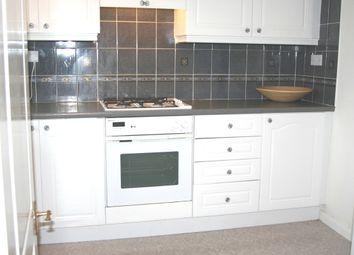 Thumbnail 3 bed maisonette to rent in Heathfield Ct, Earlsfield