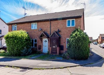 Thumbnail Property for sale in Hockley, Essex, Uk