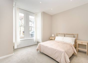 Thumbnail 3 bed flat for sale in Minet Avenue, Harlesden, London