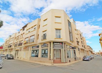 Thumbnail 1 bed apartment for sale in Pilar De La Horadada, Alicante, Spain