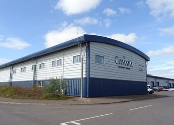 Thumbnail Office to let in Crown House, Mardon Park, Port Talbot