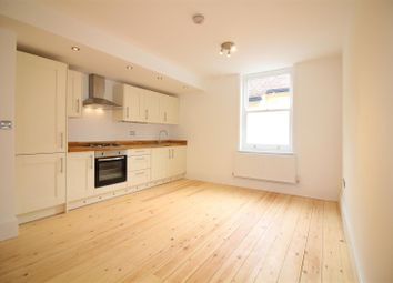 Thumbnail 1 bedroom flat for sale in Market Square, Aylesbury