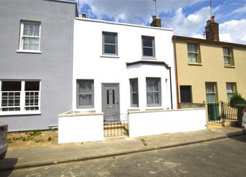 Thumbnail Terraced house for sale in Bethesda Street, Cheltenham